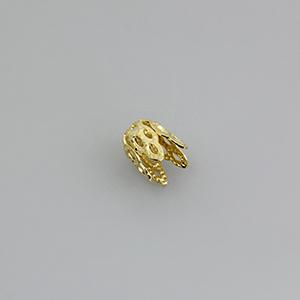 Coppetta piccola - FF020 - Oro