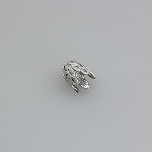 Coppetta piccola - FF020 - Nikel