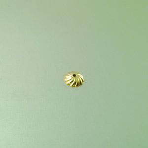 Coppetta piccola - FF066 - Oro