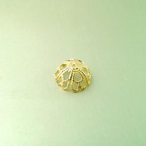Coppetta - FF071 - Oro