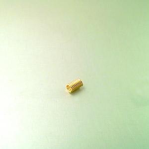 Molla - FF078 - Oro
