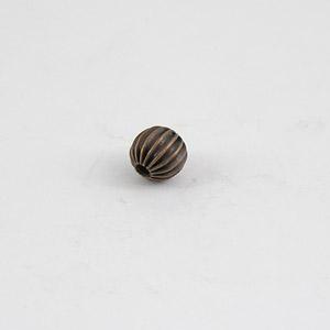 Componente zigrinato - FF083 - Rame antico