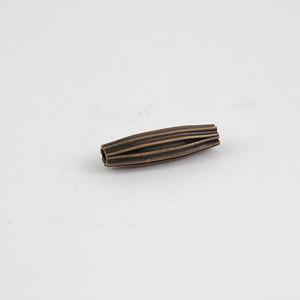 Componente zigrinato - FF088 - Rame antico
