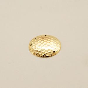 componente - FF202 - Oro