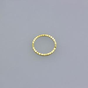 Componente - FF285 - Oro
