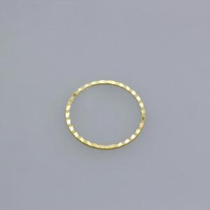 Componente - FF286 - Oro