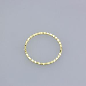 Componente - FF287 - Oro