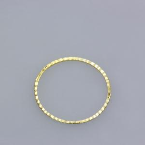 Componente - FF288 - Oro