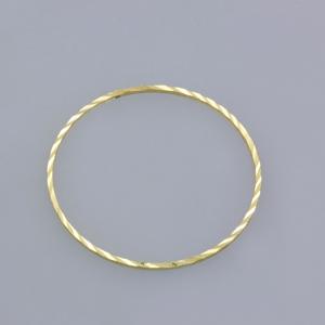 Componente - FF289 - Oro