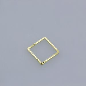 Componente - FF295 - Oro