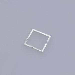 Componente - FF295 - Argento