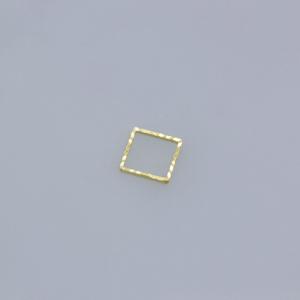 Componente - FF296 - Oro