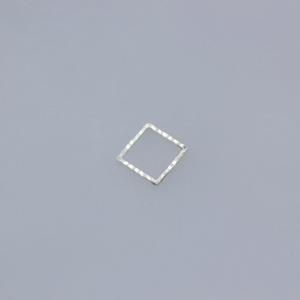 Componente - FF296 - Argento