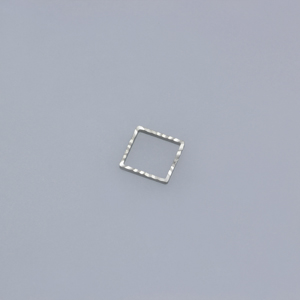 Componente - FF296 - Nikel