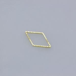 Componente - FF299 - Oro