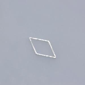 Componente - FF299 - Argento