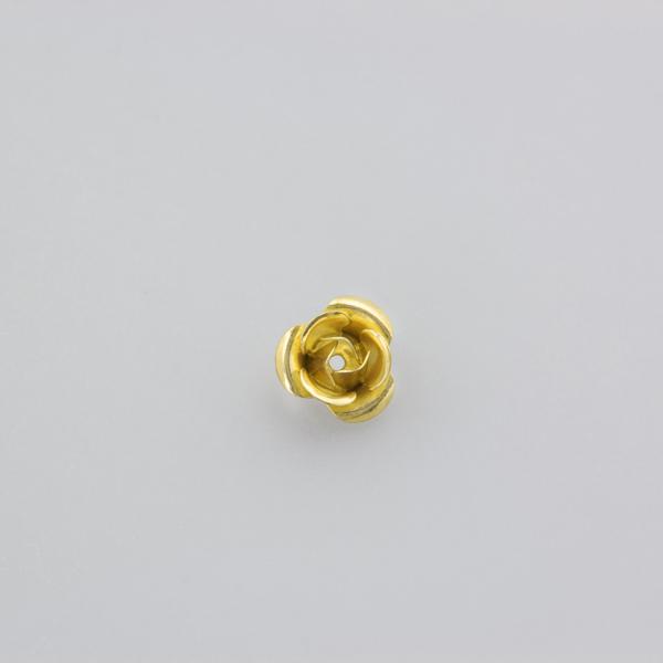 Rosellina - FF429 - Oro