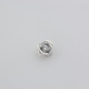 Rosellina - FF429 - Argento
