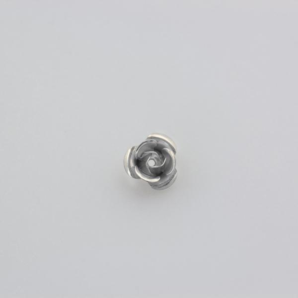 Rosellina - FF429 - Nikel