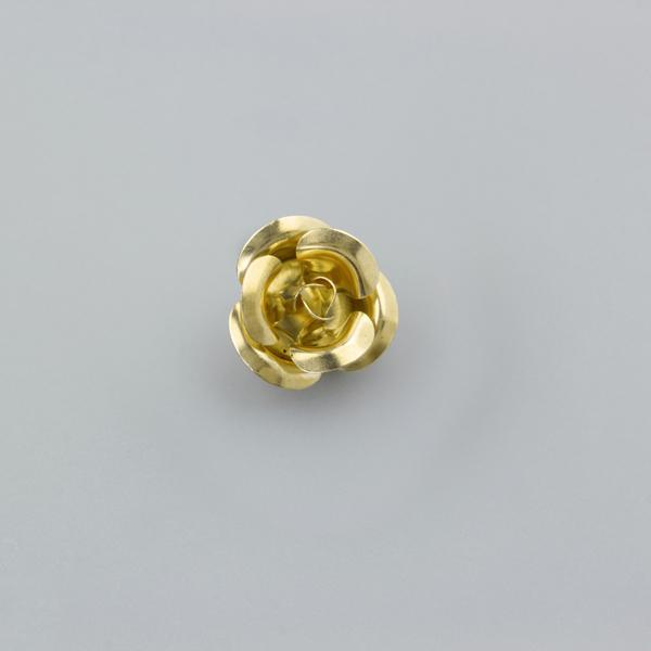 Rosellina - FF430 - Oro