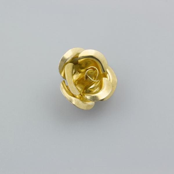 Rosellina - FF431 - Oro