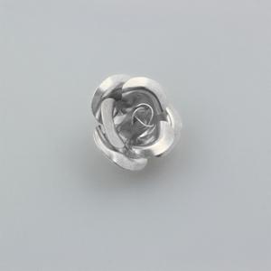 Rosellina - FF431 - Argento