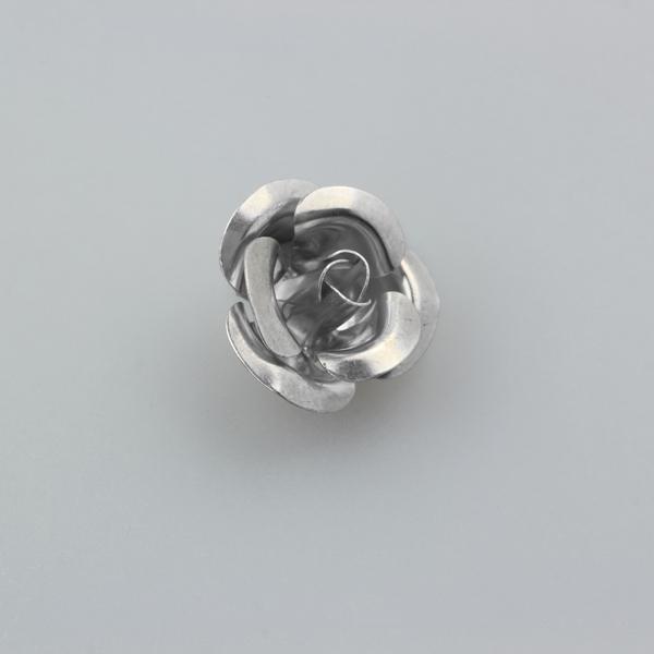 Rosellina - FF431 - Nikel
