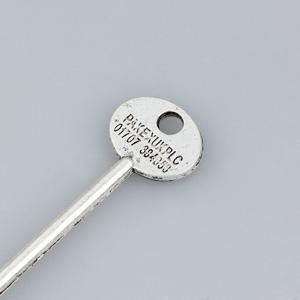 Ciondolo - FF534-9 - Particolare