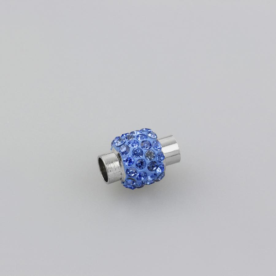 Chiusura magnetica - K1168-05 - Verde