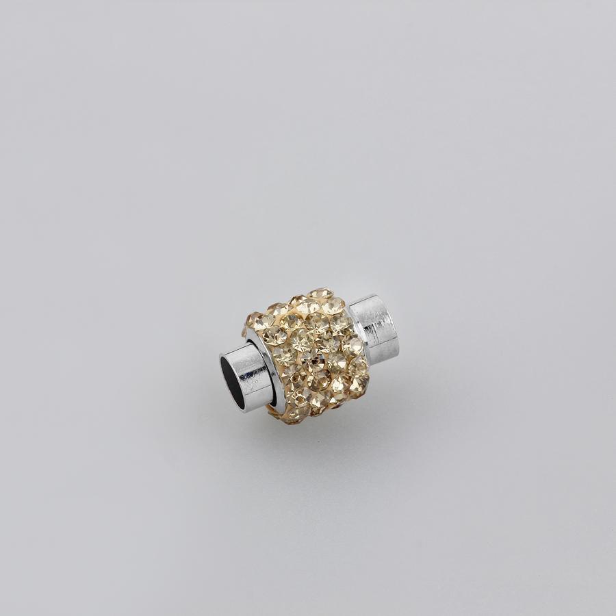 Chiusura magnetica - K1168-05 - Rosso