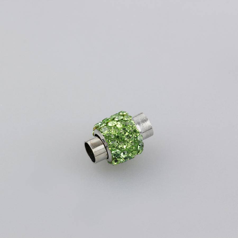 Chiusura magnetica - K1168-05 - Blu