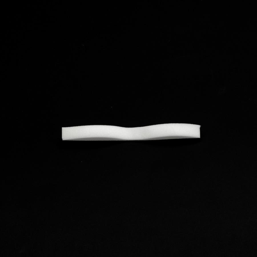 NASELLO ADESIVO ANTIAPPANNAMENTO - K1350 - Bianco